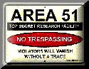 Area 51 at Geocities